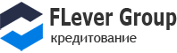 Flever Group
